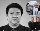 Chủ tịch Hội Đầu bếp Việt: Đi khắp thế giới vẫn thích về nhà ăn cơm vợ nấu