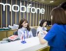 MobiFone triển khai chương trình chăm sóc chuẩn vàng để chiều khách hàng