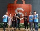 Giải marathon vượt núi lớn nhất Việt Nam Vietnam Mountain Marathon lần đầu trao giải cho nhóm chạy