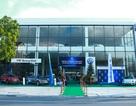 Đại lý chuẩn 4S VW Quảng Ninh chính thức khai trương