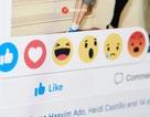 """Facebook Việt bất ngờ gỡ bỏ giới hạn số lượng """"Like"""" cho mỗi bài viết"""