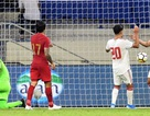 Nội bộ đội tuyển Indonesia rối ren trước trận đấu với đội tuyển Việt Nam