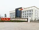 """Những doanh nghiệp Trung Quốc ra """"yêu sách"""" lạ và làm ăn """"bát nháo"""" tại Bắc Giang"""