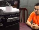 Hà Nội: Án tù cho tài xế lái Range Rover đâm 2 người tử vong