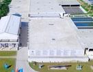 Đà Nẵng: Lên lịch khởi công nhà máy nước sạch Hòa Liên