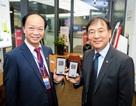 LienVietPostBank và BC Card chính thức ký kết thỏa thuận hợp tác