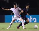 HLV U19 Thái Lan vẫn không phục sau trận thua trước U19 Việt Nam
