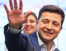 Tổng thống Ukraine lập kỷ lục họp báo dài nhất