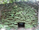 Chi 2 tỷ đồng trùng tu, tôn tạo lũy đá cổ Kỳ Anh