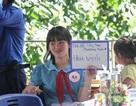 Đà Nẵng: 100 học sinh hào hứng tham gia hội thi Rung chuông vàng