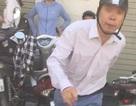 Hà Nội: Người đàn ông hành hung phụ nữ khi bị nhắc nhở không xếp hàng