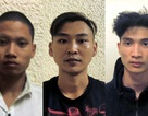 """Hà Nội: Nữ nhân viên quán hát bị hiếp dâm, """"vứt"""" giữa đường"""