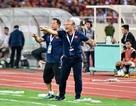 """Báo Malaysia: """"HLV Park Hang Seo là bậc thầy chiến thuật"""""""