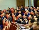 Trung ương Đảng thông qua nghị quyết hội nghị 11 khoá XII