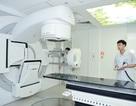 Tối ưu hóa xạ trị bằng kỹ thuật điều biến liều