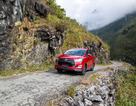 Toyota: hành trình từ Nhật Bản đến Việt Nam và cam kết về chất lượng