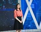 MC Lại Văn Sâm đồng cảm với cô gái trẻ bị bệnh trầm cảm đi xin việc