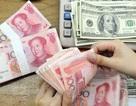 Thoái vốn ngầm khỏi Trung Quốc mạnh chưa từng thấy