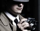 Top 5 địa điểm tình báo Xô viết KGB đối mặt tình báo Mỹ CIA ở Moscow