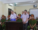 Sao không đưa ông Triệu Tài Vinh và Phó Chủ tịch tỉnh Hà Giang vào chịu trách nhiệm?