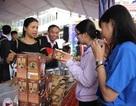 Hào hứng ngày hội Khởi nghiệp tỉnh Đắk Lắk