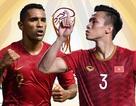 Đâu là mối lo lắng nhất của Indonesia trước trận gặp tuyển Việt Nam?