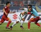 Indonesia không mạnh, nhưng đội tuyển Việt Nam không thể chủ quan
