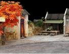 MIK Home tổ chức Đại lễ tri ân khách hàng Imperia Sky Garden