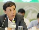 """TS Võ Trí Thành: Doanh nghiệp muốn lớn mạnh, quan trọng nhất vẫn là """"chân thành"""""""