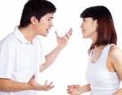 """Uất nghẹn với người chồng """"mở miệng ra là chê bai vợ"""""""