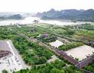 Sau ồn ào Bái Đính, Tam Chúc, rà soát việc cấp đất xây dựng chùa trên toàn quốc
