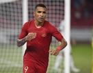 Tiền đạo nhập tịch Indonesia tự tin ghi bàn vào lưới tuyển Việt Nam