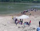 3 học sinh tử nạn khi tắm sông