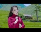 Đinh Trang hát mừng Ngày Phụ nữ Việt Nam 20/10