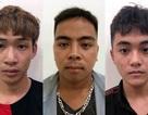 Hà Nội: Giả danh cảnh sát hình sự, cướp tài sản của người đi đường