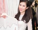 Dương Yến Nhung mang 40 bộ trang phục trong 10 ngày tranh tài tại Philippines