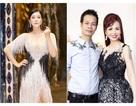 Hoa hậu Diệu Hoa, ca sĩ Thu Phương dự show diễn của Hoàng Hải tại Hà Nội