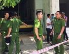 Nhân viên bảo vệ tử vong bất thường, trên người nhiều vết chém