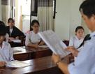 Quảng Nam tuyển dụng 146 giáo viên THPT