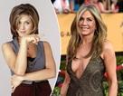 Sau nhiều năm trầm lắng, vợ cũ Brad Pitt… gây sốt ở tuổi 50