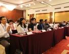 Gần 100 nhà khoa học dự Hội nghị ngôn ngữ học máy tính lớn nhất châu Á