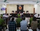 Vụ gian lận điểm thi ở Hà Giang: Có bỏ lọt hành vi của vợ chủ tịch tỉnh?