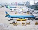 """Băn khoăn việc """"chỉ định thầu"""" doanh nghiệp khai thác sân bay Long Thành"""