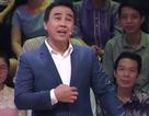 """MC Quyền Linh: """"Tôi từng phải đi bán bánh đúc, bánh lọt, rao khản cả cổ"""""""