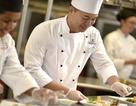 Ngày Ẩm thực Việt Nam tại Pháp: Mang tinh hoa ẩm thực Việt ra thế giới!