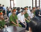 Hôm nay 2 cựu Phó Giám đốc Sở GD&ĐT hầu tòa vụ gian lận điểm thi ở Hà Giang