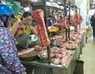 Giá thịt heo tăng sốc, cả người bán lẫn người mua đều kêu trời