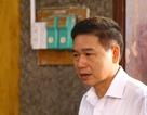 Cựu phó giám đốc Sở GD&ĐT Sơn La khai bị mớm cung!