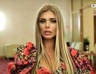 Cựu người mẫu Playboy 31 tuổi tuyên bố tranh cử tổng thống Croatia