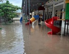 Hà Tĩnh: Gần 8.000 học sinh miền núi nghỉ học do mưa lớn